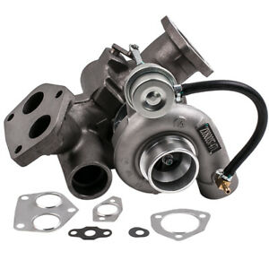 T250 452055 ERR4893 Fit LANDROVER Defender Discovery 300TDI 2.5L Turbo Charger
