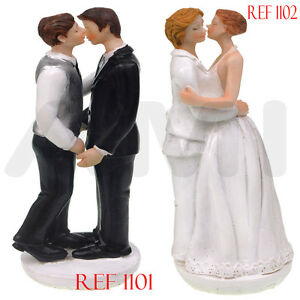 wedding cake toppers same sex couples unique wedding cake topper civil partnership same 26592