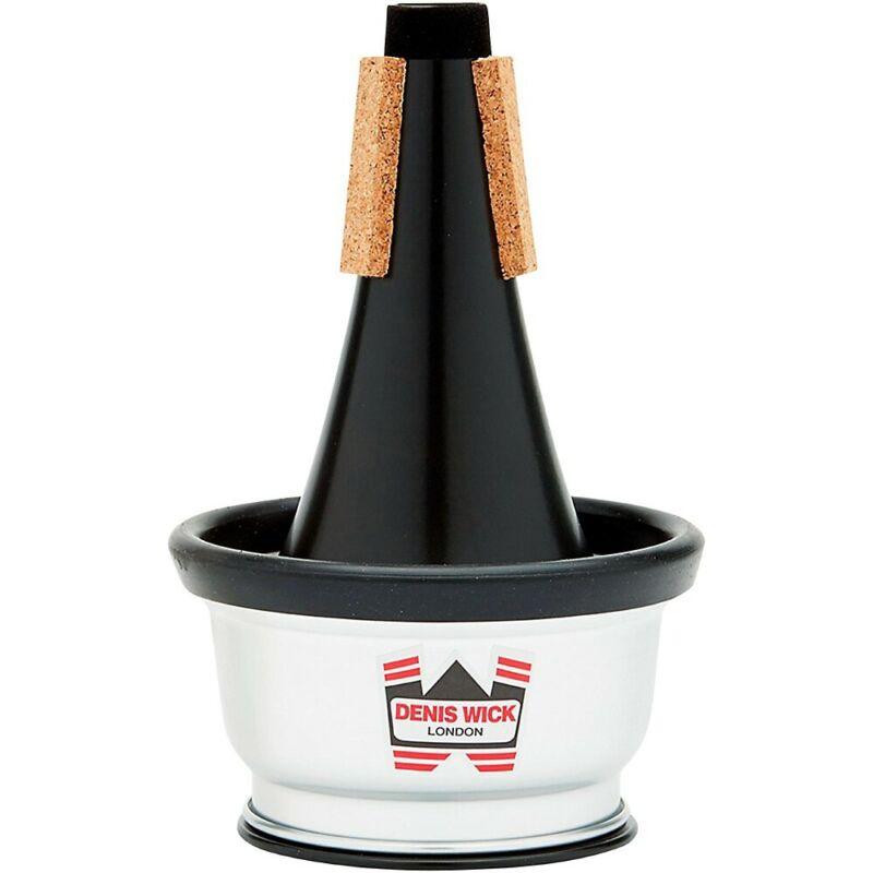 Denis Wick DW5531 Series Adjustable Trumpet Cup Mute