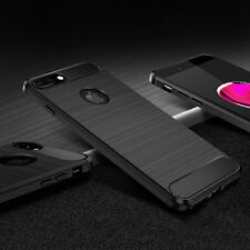 Luxury Ultra Slim Shockproof Bumper Case Cover for Apple iPhone 6S 6 X 8 7 Plus