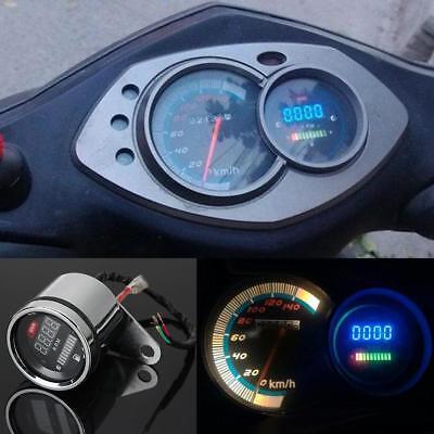 tach dial 1970-1971 Honda cb750 k1 Speedometer Tachometer Gauge Face Plate MPH