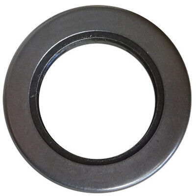 185106c1 Tractor Spindle Thrust Washer Bearing International Case Ih