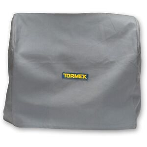 Tormek-MH-380-Protective-Cover-AP910076-MH380