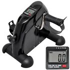 Mini_Pedal_Exerciser_w__LCD_Display_Indoor_Exercise_Bike_Resistance_Adjustable
