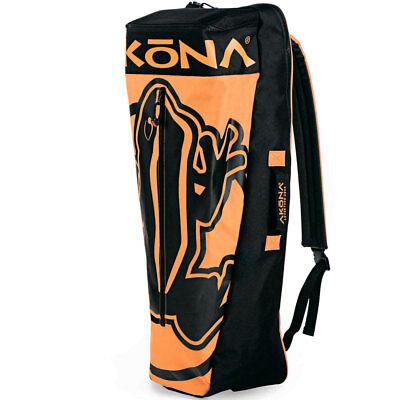 Akona Large Snorkeling Bag (AKB336)
