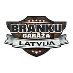 branku_garage