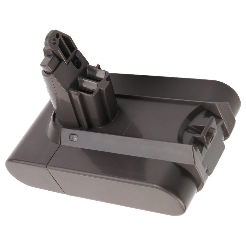 Аккумулятор для пылесоса dyson animal pro рукосушитель dyson ab14
