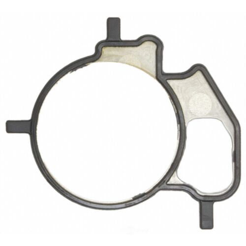 MAHLE G32098 Fuel Injection Throttle Body Mounting Gasket