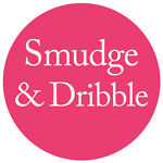 Smudge and Dribble