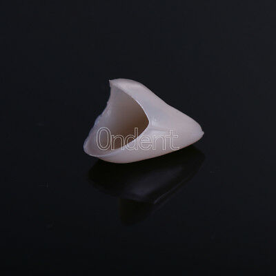 1box Temporary Crown Material Veneer For Anterior Posterior Teeth Dental Sale