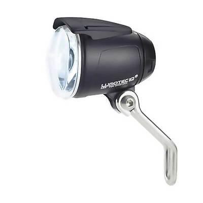 BUSCH & MÜLLER LED-Scheinwerfer Lumotec IQ Cyo LUMOTEC… | 00642310664055