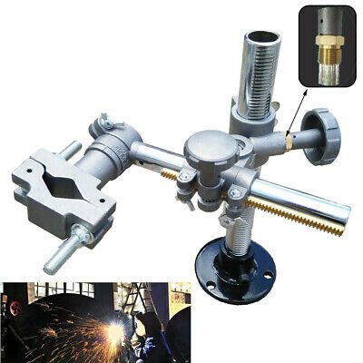 Welding Torch Holder Mini Support Mig Gun Holder Clamp Mountings Migmagco2 Us