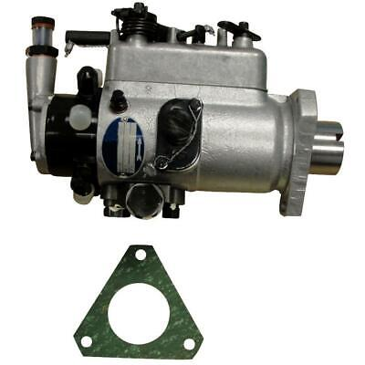 1103-9001 - Injection Pump Fits Fordfits New Holland