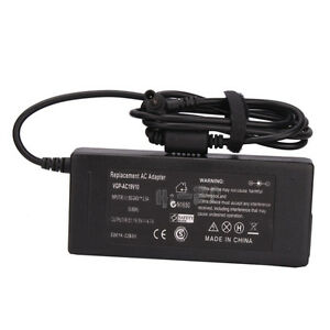 AC-Adapter-Battery-Charger-Power-for-Sony-Vaio-VGN-N-VGN-N110-PCG-7X1L-PCG-7Y2L