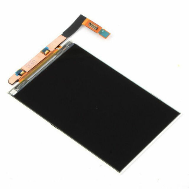 Replacement For Sony Xperia go ST27i ST27 LCD Display Screen