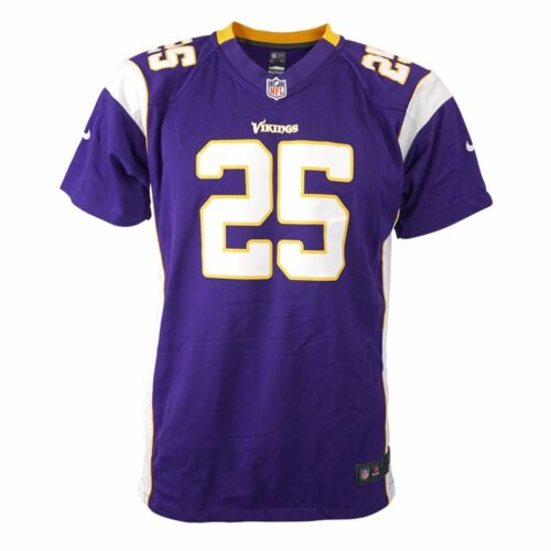 NFL Official Game Day Team Player Jersey Collection by Nike - Youth SZ (S-XL)
