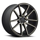 "Car & Truck Wheels 19"" Wheel Diameter"