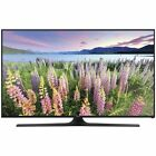 "Samsung LED 50"" - 60"" TVs"