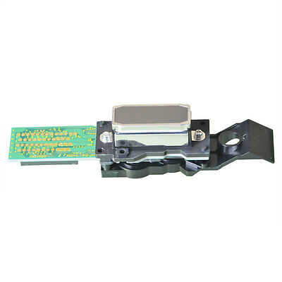 100 New Dx4 Mutoh Rockhopper Ii Rj-8000 Eco Solvent Printhead-my-44743