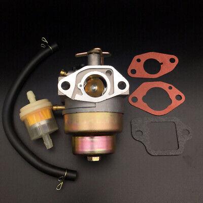 Simpson MSH3125-S 3200 PSI Pressure Washer with Honda GC190 carburetor carb