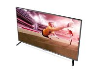"""BRAND NEW CONDITION LG 49"""" INCH FULL HD LED TV WITH BUILTIN FREEVIEW**DELIVERY IS POSSIBLE**"""