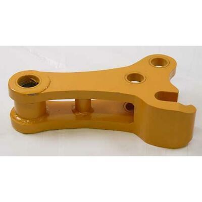 134437a1 Quick Coupler Fits Case 580k 580sk