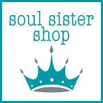 Soul Sister Shop
