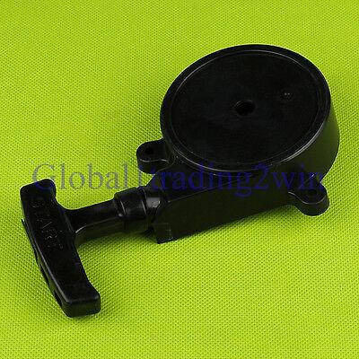 Recoil Starter For STIHL BR320 BR340 BR380 BR400 BR420 Blower 4203 190 0405