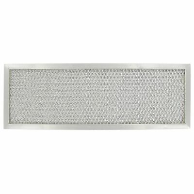 Turbo Chef I1-9039 Air Filter For Sota Oven