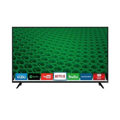 """VIZIO 50"""" Class FHD (1080P) Smart LED TV (D50-D1)"""