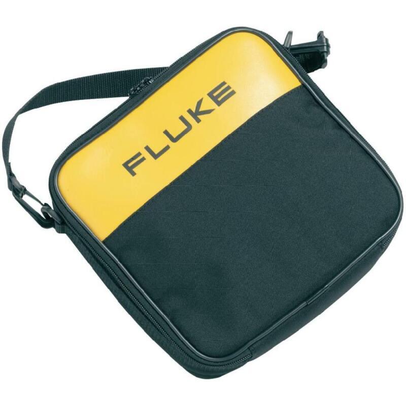 Fluke C116 Soft Carrying Case