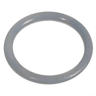 Hardin Vmuoring Vita-mix Replacement Universal Blade O-ring