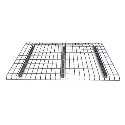 Husky Rack Wire 3646a3-g Deckingsteel Wiregalv46 W36 D