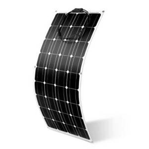 SALE!  160W Flexible Solar Panel for Camping or Boat - DELIVERED