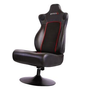 Attractive PS3 Gaming Chair Photo Gallery