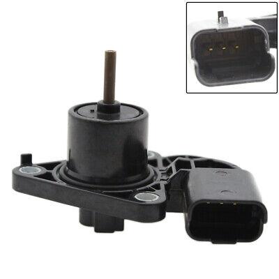 For Turbo Actuator Citroën Position Sensor Peugeot 0375Q9 1696537 0375R0 New