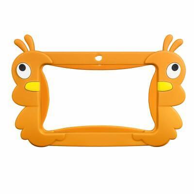 Portable tablet Case for Kids 7Inch Kids Tablet Case for ShockProof Protective
