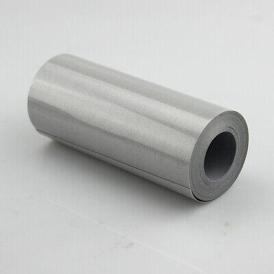 25cm150cm Reflective Heat Transfer Vinyl Roll Htv Iron On T-shirt Heat Press