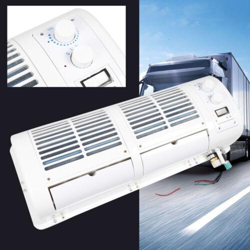 Dekorative Abdeckung der Fahrzeugklimaanlage F/ür Vaux-hall ADAM//CORSA D Schwarz Innenbel/üftungsgitter//D/üse KKmoon Auto L/üftungsdeckel der Klimaanlage
