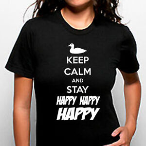 duck dynasty womens shirts happy happy happy t shirt duck dyna