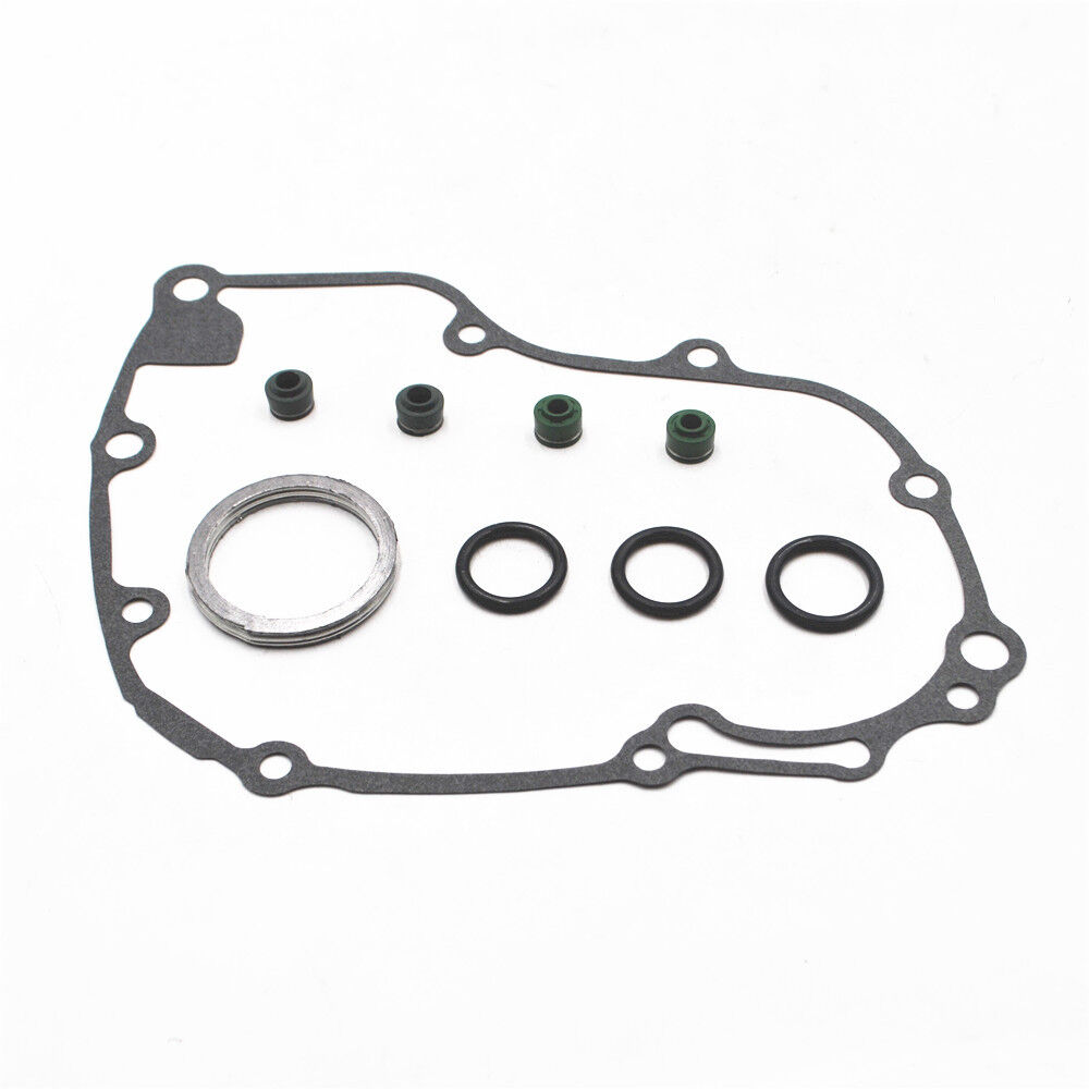 For Honda CRF450R 2002-2008 Top & Bottom End Complete