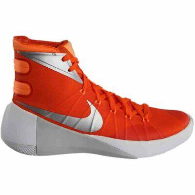 online retailer 5371f 3608a Nike Hyperdunk 2015 TB Basketball 749645-808 Size 11