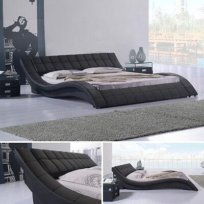 stahlgewinde mehr als 10 angebote fotos preise. Black Bedroom Furniture Sets. Home Design Ideas