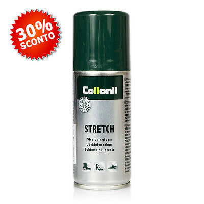 Narrow Spray (SPRAY FOR ENLARGE LE SHOES NARROW - SPREADS LEATHER SHOES AND FABRIC )