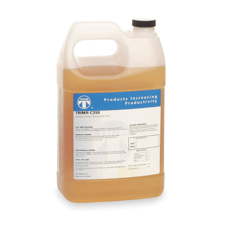 Coolant,1 gal,Can C350/1