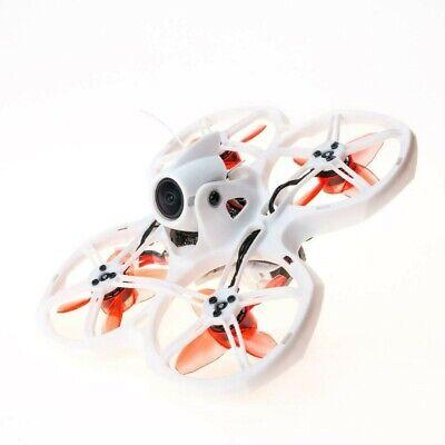 EMAX Tinyhawk 2/II Indoor 1-2S FPV Racing Drone BNF w/ Runcam + 2 Untrammelled Batteries