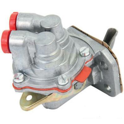 3637292m91 Fuel Lift Pump Fits Massey Ferguson 230 231 240 250 20d 20e 30d