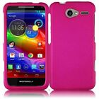 Case Pink for Motorola Electrify