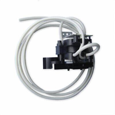 Dx4 Printer Ink Pump Waterbased Pump For Mimaki Jv4 Jv22 Tx2