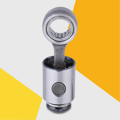 Airless Sprayer Crankshaft Connecting Rod For Graco 695795bk Airless Sprayer